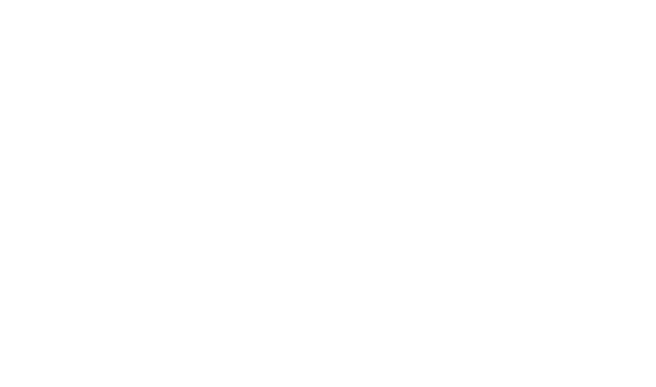 Shop Madison Lily Rugs