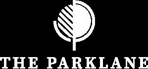 Visit The Parklane