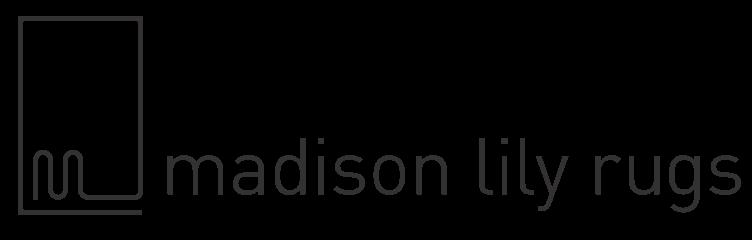 madison-lily-2