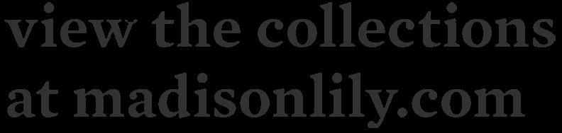 madison-lily-3