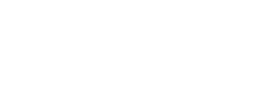 Sweetgreen Houston